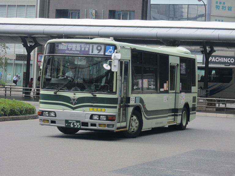 京都200か・655 Img_0010