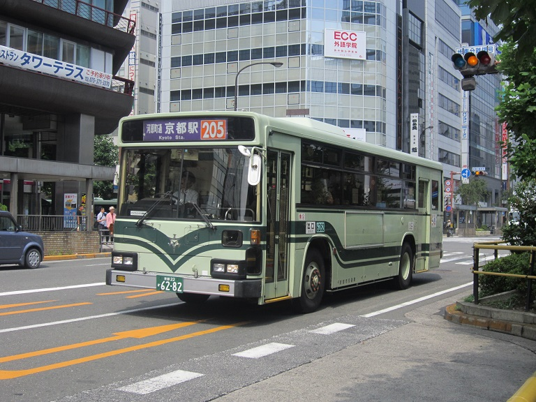 京都22か62-82 Img_0015