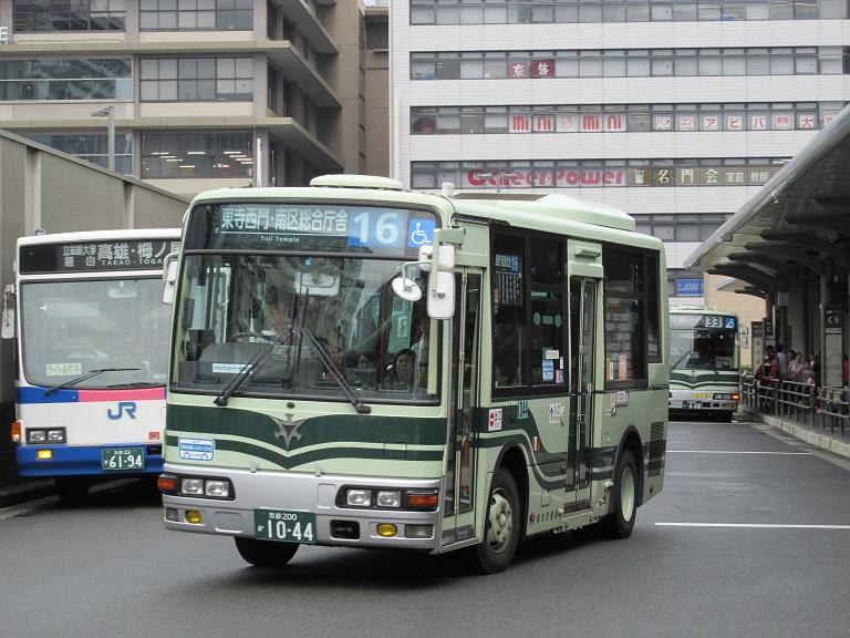 京都200か10-44 Img_0410