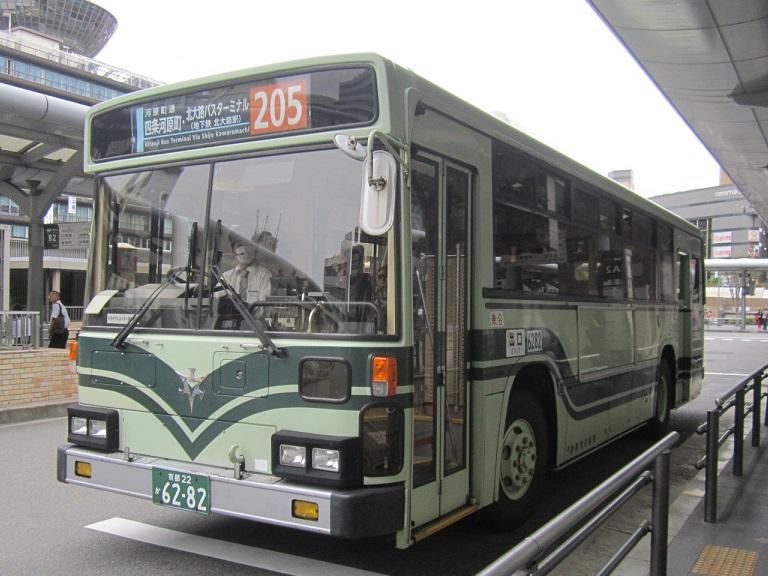 京都22か62-82 Img_5712