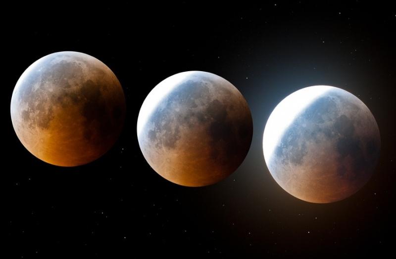 Éclipse de lune du 28 septembre 2015 20110610