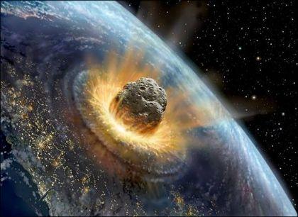 Voici ce qui a vraiment causé l'extinction des dinosaures 2780a910