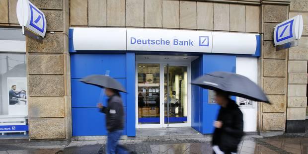 Sa banque lui verse accidentellement 6 milliards de dollars 5625c110