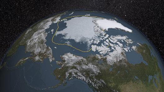 Le réchauffement climatique  Slide_15