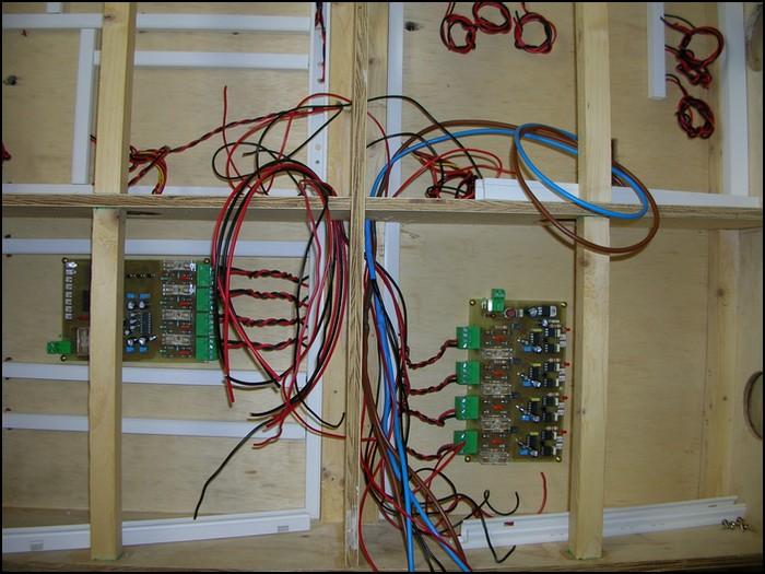 Réseaux HO digital Lenz assistance par ordinateur - Page 20 87_pho10