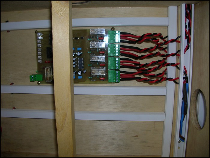 Réseaux HO digital Lenz assistance par ordinateur - Page 20 95_pho10