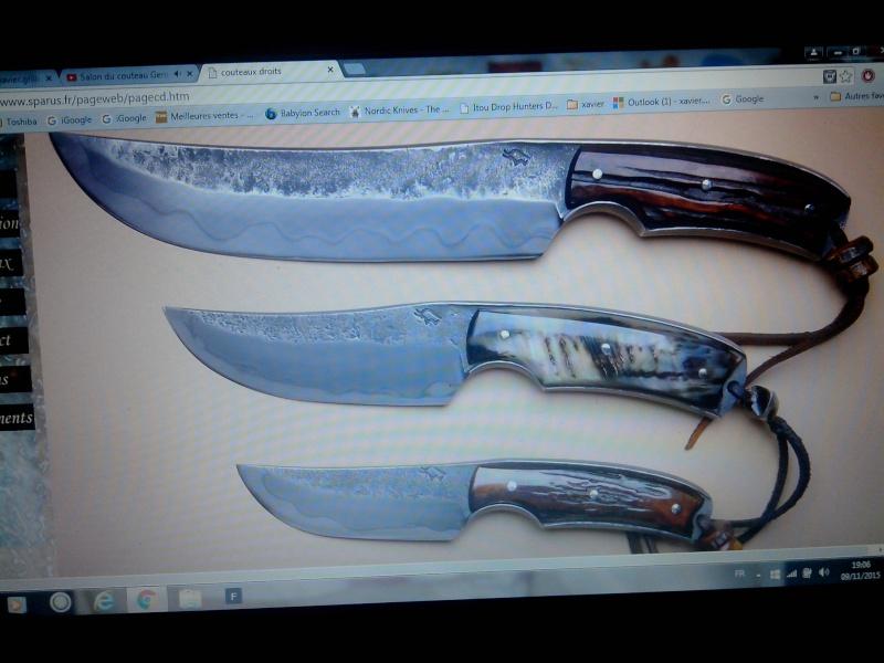 La vitrine aux couteaux... - Page 23 Img_2313