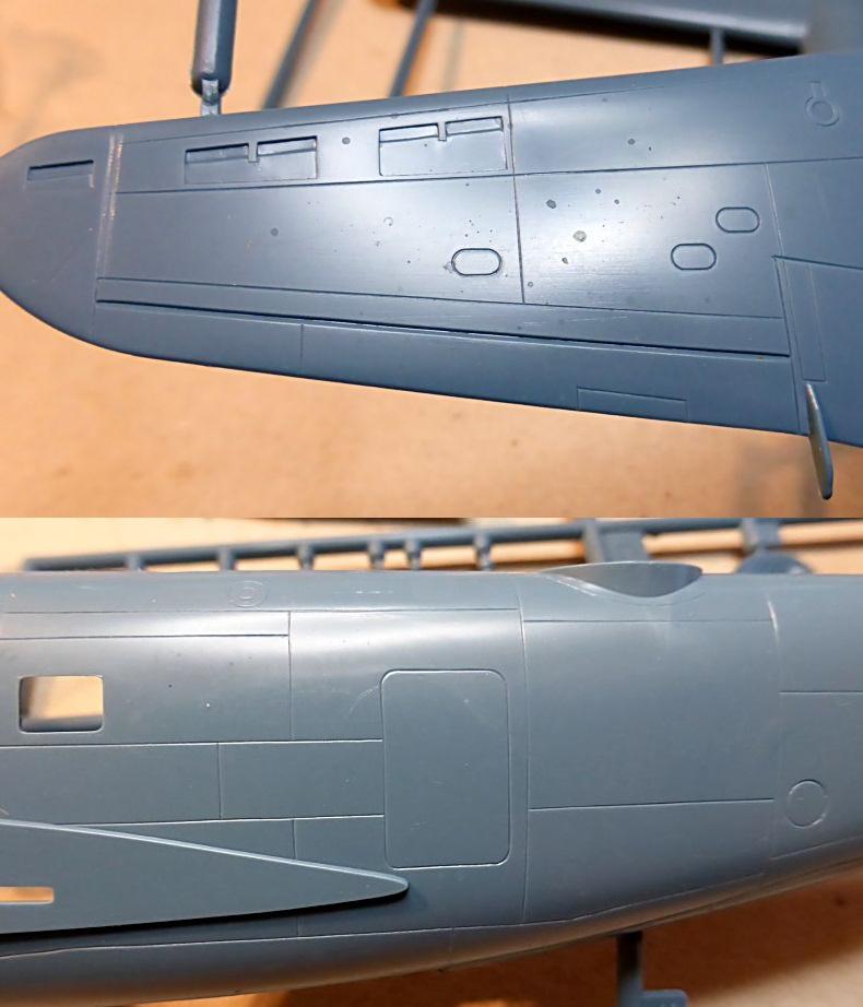 Ouvre-boîte Lockheed PV-1 [Academy Ventura 1/72] Lpv1-012