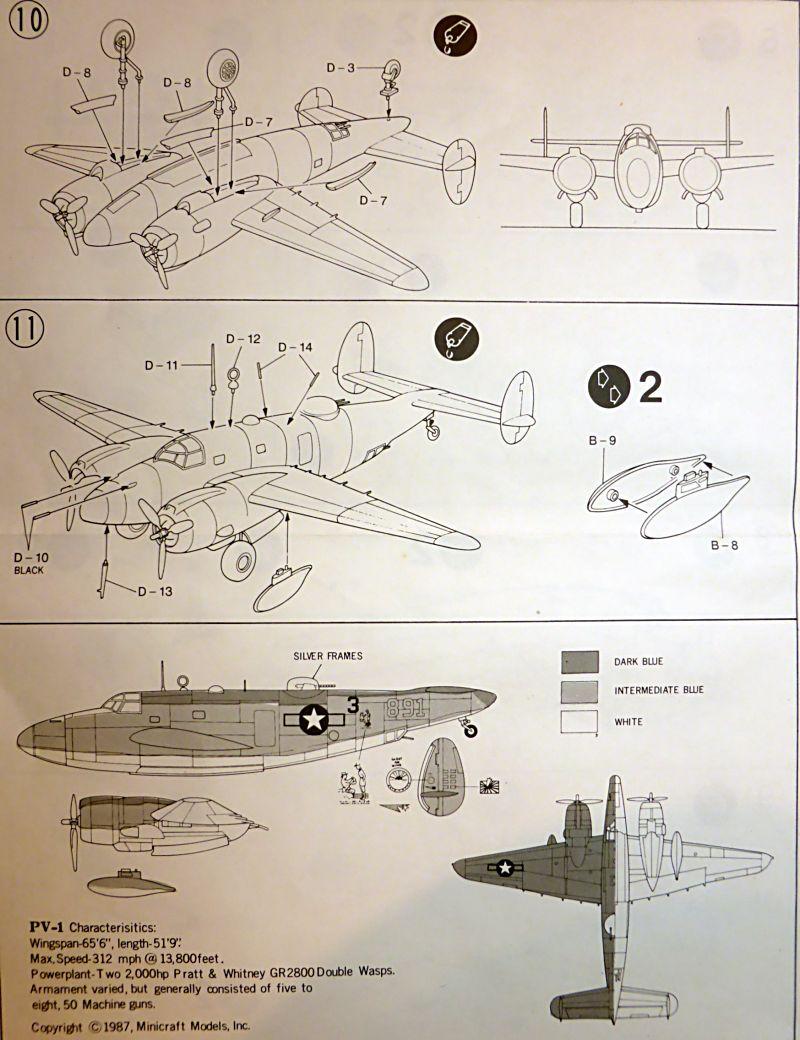 Ouvre-boîte Lockheed PV-1 [Academy Ventura 1/72] Lpv1-110