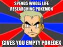 Dinge, die in Pokemon kein Sinn ergeben  G1332610