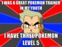 Dinge, die in Pokemon kein Sinn ergeben  Tumblr10