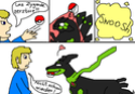 Pokemon Z confirmed? Zygard10