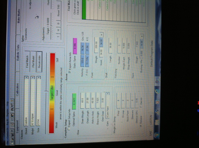 Test papier pour déterminer longueur de flèche ? - Page 3 Pro_co10