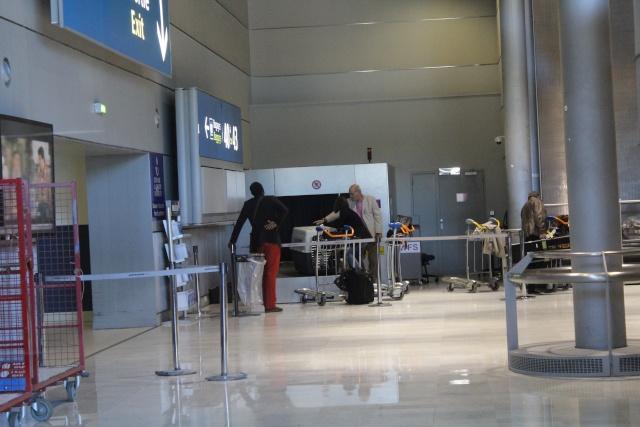 Arrivée par avion du 26 octobre 2015 Img_0410