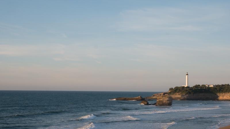 Une sortie au pays basque, ça tenterait qui ? P1130711
