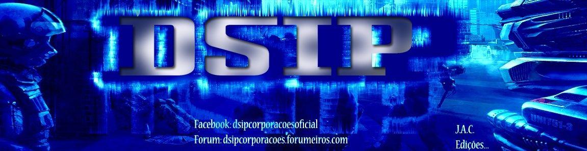 DSIP Corporações Oficial