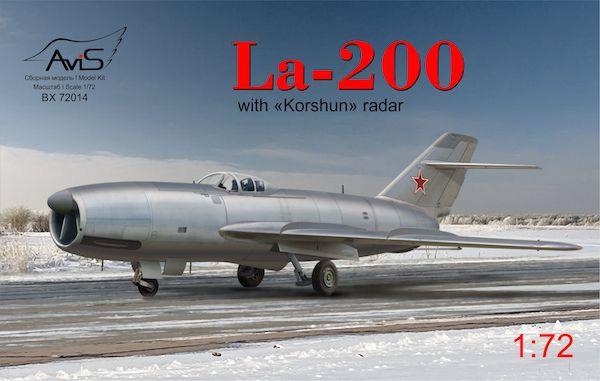 Des news de la yourte..... Bx720111