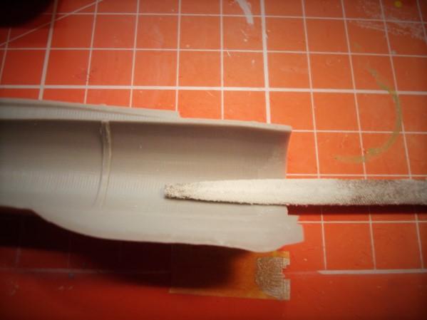 MIG - Ye 150 Modelsvit. - Page 2 Dsc03820