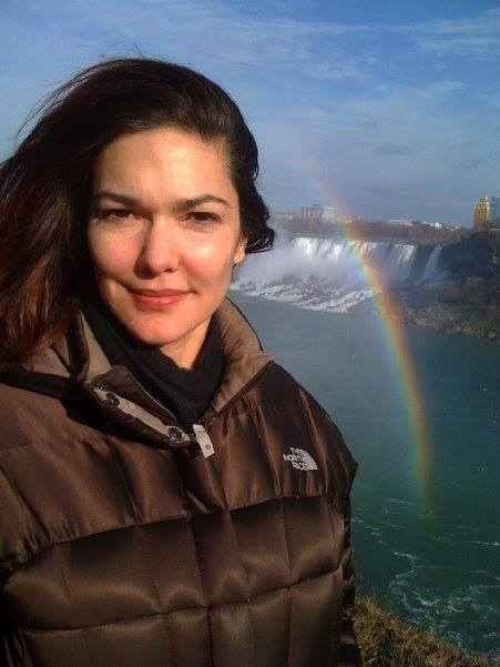 Photos de Paula alias Laura Elena Harring 12063510