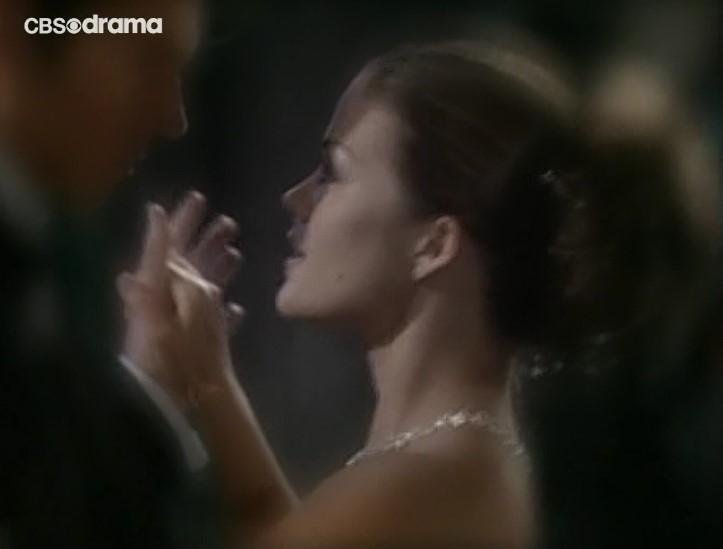 Ben & Meg Fantasia Screen22