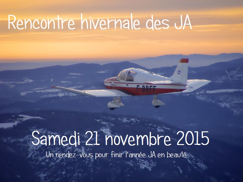 Samedi 21 novembre : Rencontre hivernale JA Rencon10