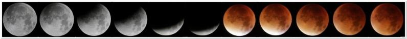 eclipse 2015-110