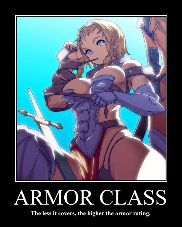 Un avatar pour... - Page 38 Armor-10