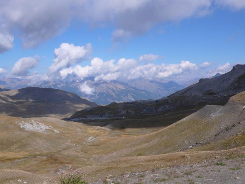 les Alpes franco-italiennes sept. 2015 - Page 13 P1040011