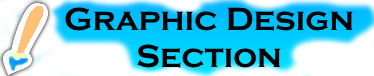 Graphic Design Section Rules Gfx10