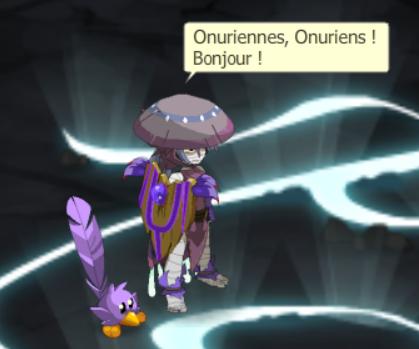 Oxz Frappe a votre porte Bonjou10
