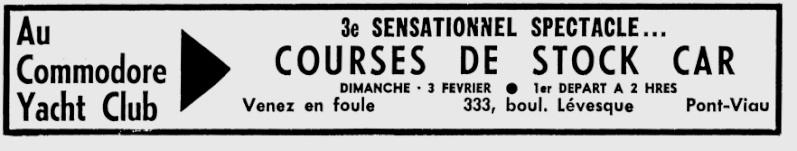 Les pistes de course au Québec - Page 3 Opinio10