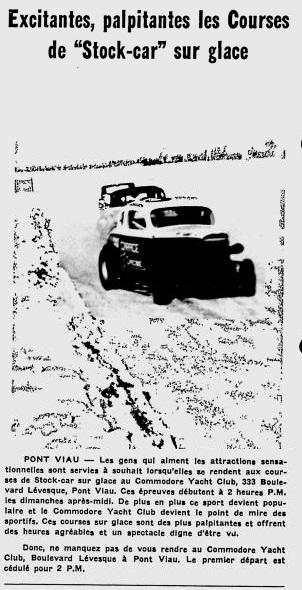 Les pistes de course au Québec - Page 3 Opinio11