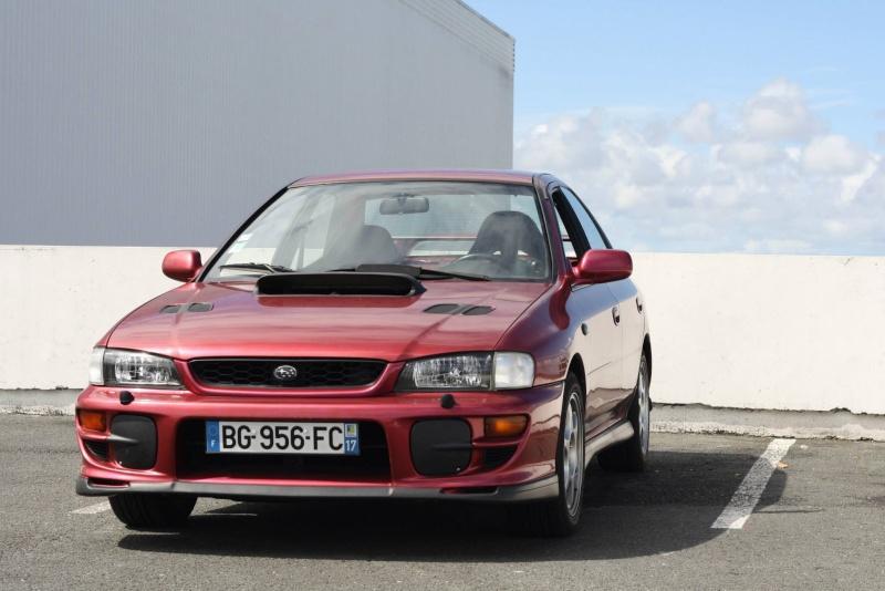 [VDS] Subaru gt 2000 Image10