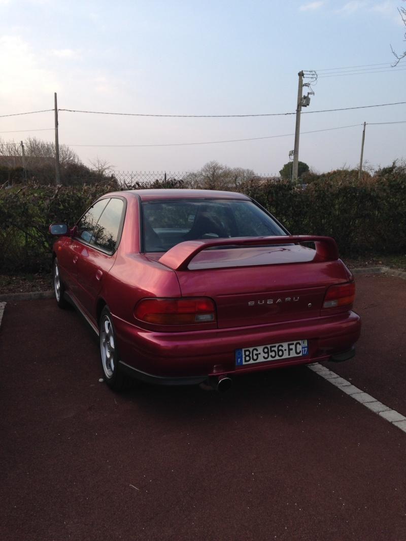 [VDS] Subaru gt 2000 Image17