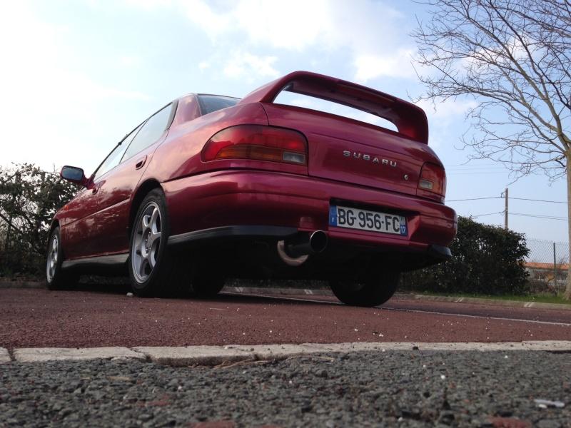 [VDS] Subaru gt 2000 Image18