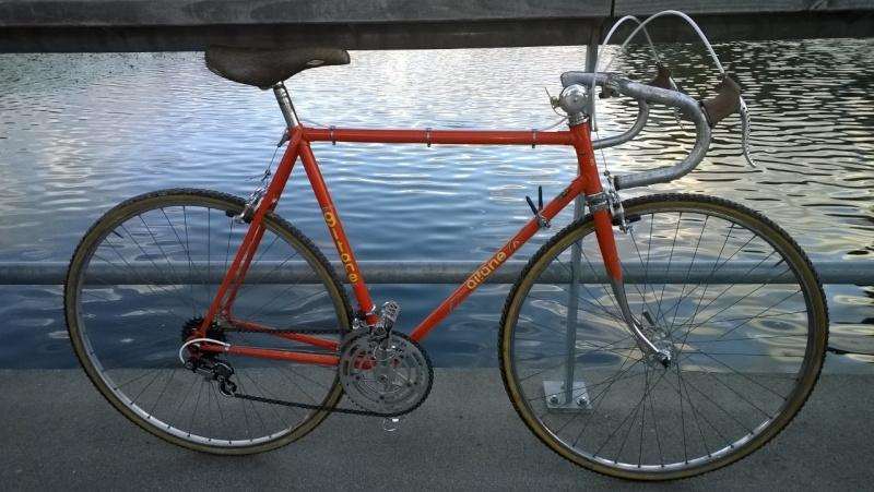 "Gitane ""Tour de France"" (1975) Wp_20114"