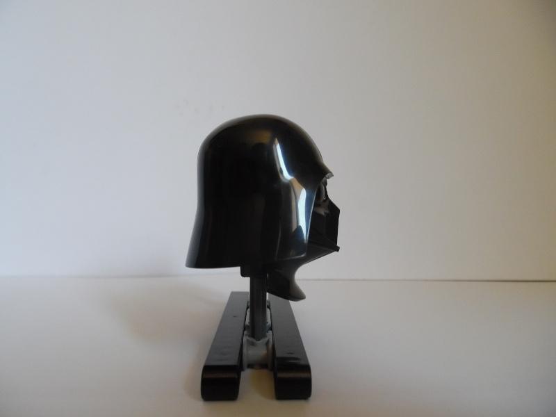[Revue] Figurine à construire LEGO Star Wars 75111 : Dark Vador  Sam_1519