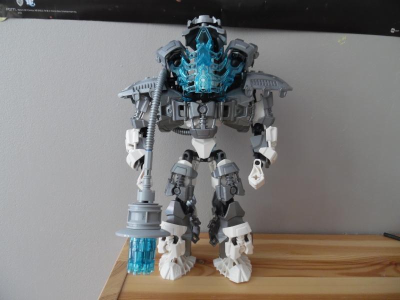 [MOC] Matakanuva : Les robots c'est cool et le steampunk aussi - Page 9 Sam_1546