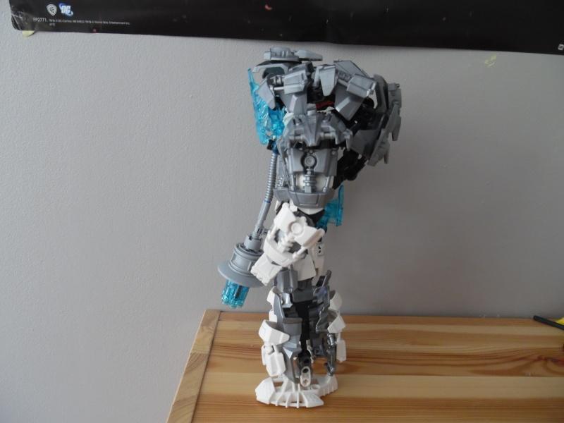 [MOC] Matakanuva : Les robots c'est cool et le steampunk aussi - Page 9 Sam_1547