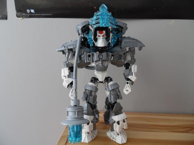 [MOC] Matakanuva : Les robots c'est cool et le steampunk aussi - Page 9 Sam_1549