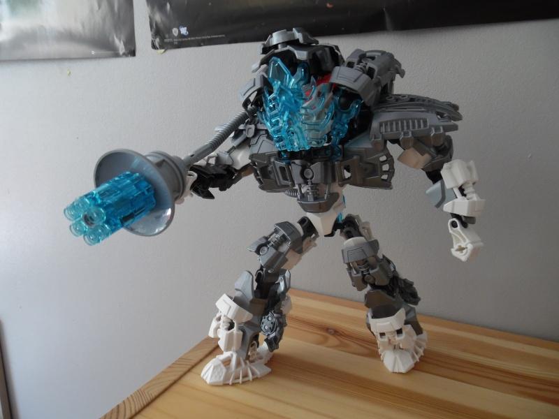 [MOC] Matakanuva : Les robots c'est cool et le steampunk aussi - Page 9 Sam_1550