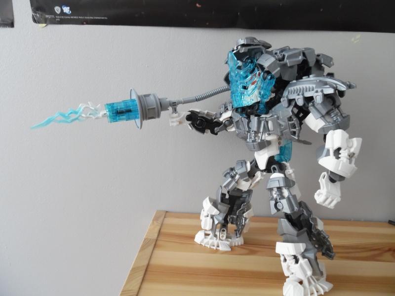 [MOC] Matakanuva : Les robots c'est cool et le steampunk aussi - Page 9 Sam_1551