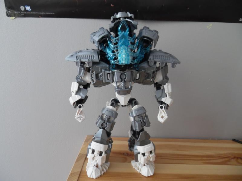 [MOC] Matakanuva : Les robots c'est cool et le steampunk aussi - Page 9 Sam_1552