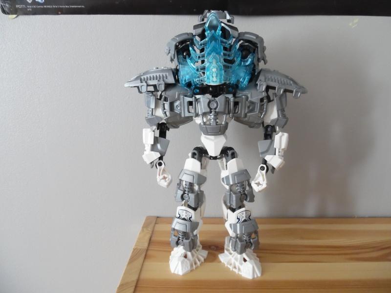 [MOC] Matakanuva : Les robots c'est cool et le steampunk aussi - Page 9 Sam_1553