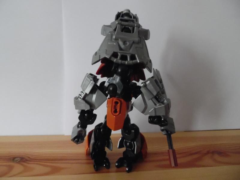 [MOC] Matakanuva : Les robots c'est cool et le steampunk aussi - Page 9 Sam_1612
