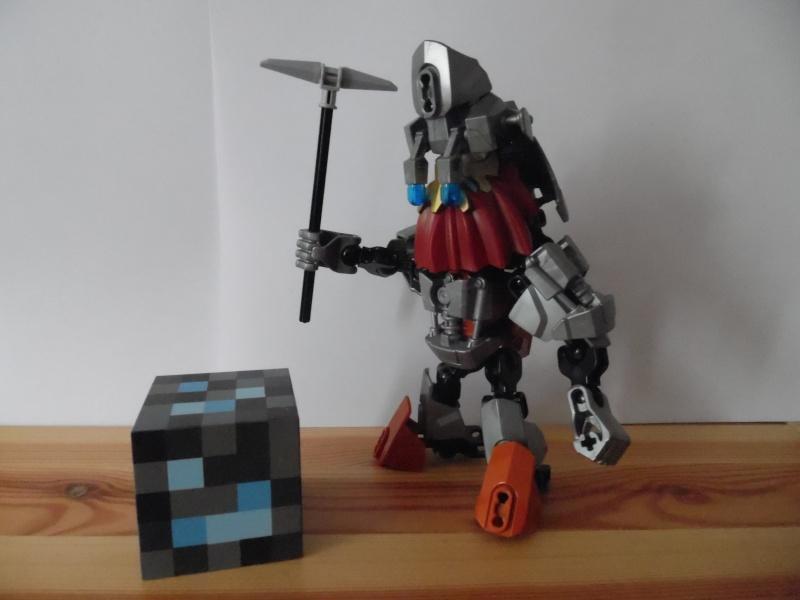 [MOC] Matakanuva : Les robots c'est cool et le steampunk aussi - Page 9 Sam_1615