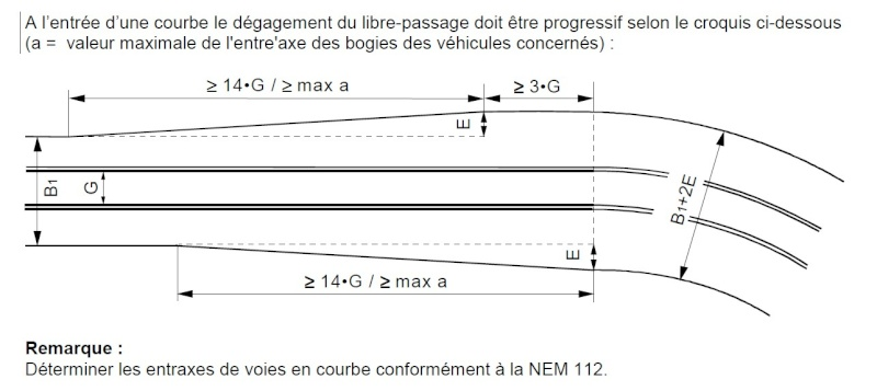 Train de nettoyage - Page 2 Nem10310