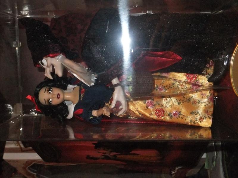 Disney Fairytale Designer Collection (depuis 2013) Dscf2210