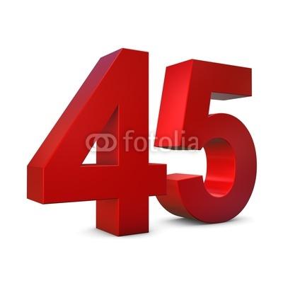 les chiffres en images de 1 a 100 - Page 5 4510
