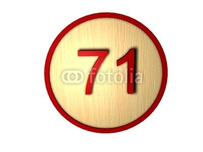 les chiffres en images de 1 a 100 - Page 6 7110